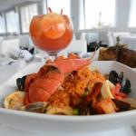 Don Coqui on the Water is City Island's premier destination for authentic Puetro Rican Cuisine