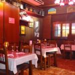Pizzeria Dolce Vita SL. Foto