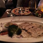 Food - Comme Chez Soi Photo