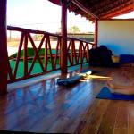 Foto de Zen Yoga