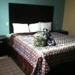 Photo de Ranger Inn & Suites
