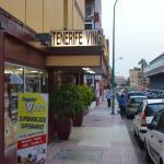 Foto di Hotel Tenerife Ving