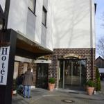 Photo of Avenon Privathotel Schwaiger Hof