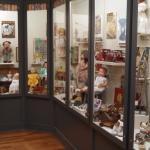 Children's Museum of Oak Ridge Foto