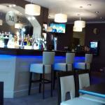 Morgans Wine Bar