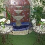 Photo de Colibri Hotel y Desayuno