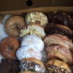 Stan's Donut Shop Foto