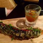 Reef Sushi & Sake
