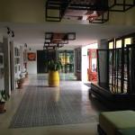 Keeree ele' Hotel Foto