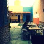 Hostal Casa Nico Foto