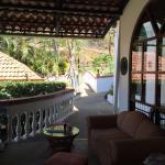 Foto di Hotel Villa Casa Blanca