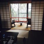 Foto de Hoshino Resorts KAI Atami