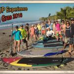 Photo de Vista Guapa Surf Camp