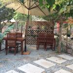 Tropical Rohal Village Restaurant is the truly place to enjoy with an enthusiasm location, wonde
