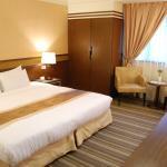 Foto de Hong Cheng Sin Business Hotel