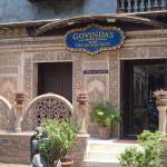 Foto de Govinda's