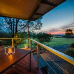 Blackwattle Luxury Retreats
