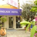 Photo of Anglade Hotel