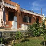 Photo of Villa Ottilia