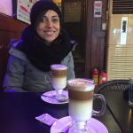 Photo of Cafe China