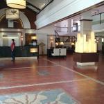 Photo of DoubleTree by Hilton Hotel Goa - Arpora - Baga