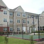 Photo of Residence Inn Harrisonburg