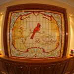 Hotel Cardinal Foto