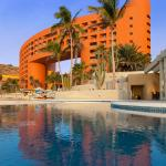 Photo of The Westin Los Cabos Resort Villas & Spa