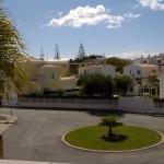 Hotel Praia Sol Photo