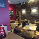 Photo of Cafe Avanzo