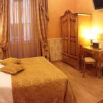 Foto de Veneto Palace Hotel