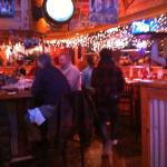 Photo of The Texas Roadhouse