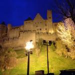 Photo of 11 Carcassonne Bed and Breakfast