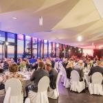 Eagle golf restaurant Pärnu Bay Golf Links