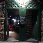 Tenente Pimenta Rock Bar