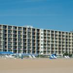 Best Western Plus Virginia Beach