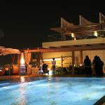 Foto di Azura Panoramic Lounge