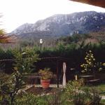 Foto de Le Jardin des Gorges