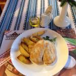 Photo of Cafe Filvarok