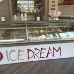Gelateria Ice Dream
