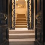 Colosseo Studio Suites Foto