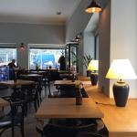 Photo of Cafe Tobruk