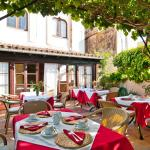 Photo of Villa Rural Leon de Sineu