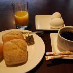 Business Hotel Yanagi