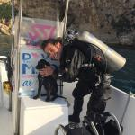 PureTech Diving Facility