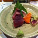 Foto de Honoka
