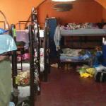 Foto de Muzungu B&B Backpacker Hostel