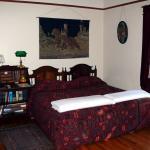 Malans Guest House Photo