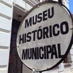Historic Municipal Museum