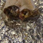 Foto de Bronco Burritos